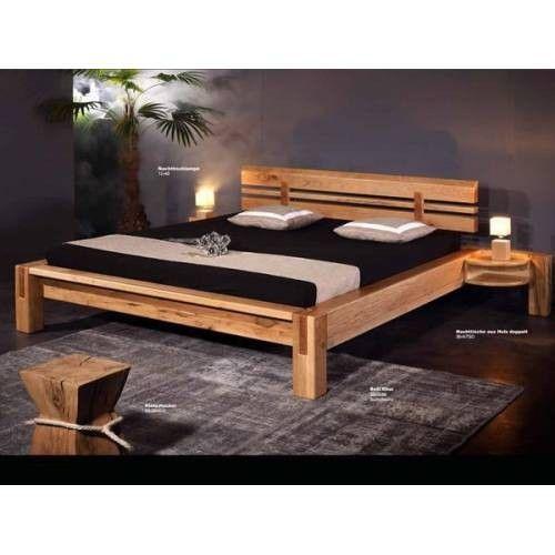 Wooden Beds ea5e8c172ac8650e922a2d27f560c577