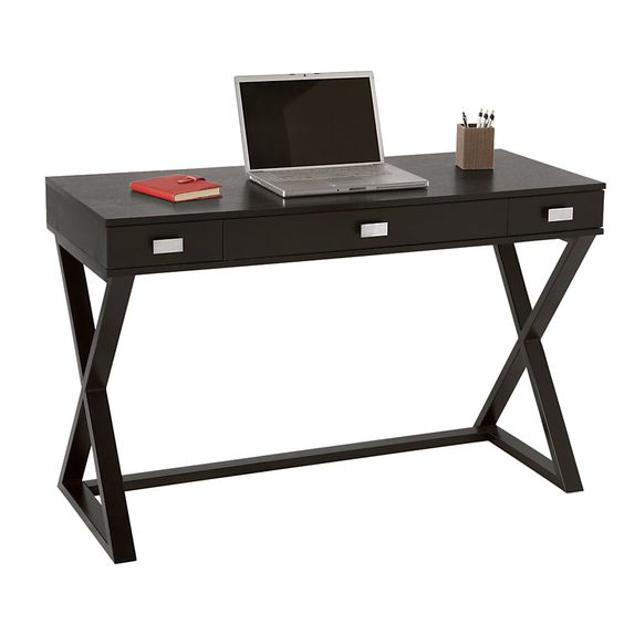 shop office supplies office furniture and business technology at office depot paper file folders ink toner and more huge selections brands you trust awesome home office furniture john schultz