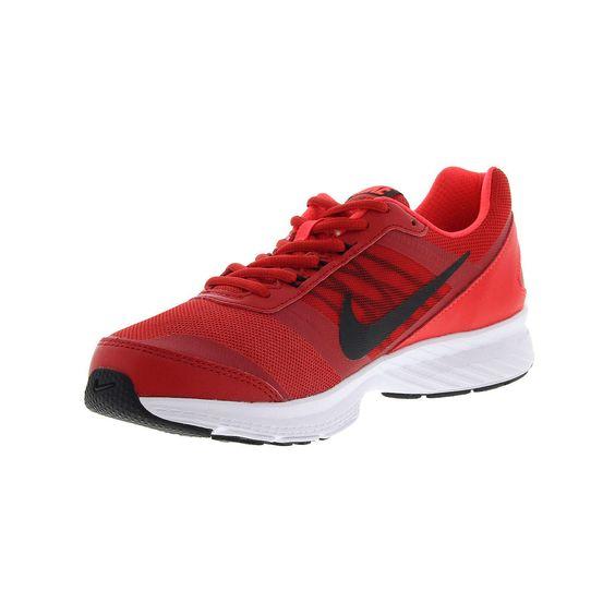 Tênis Nike Air Relentless 5 MSL Masculino
