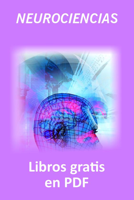[60] libros gratis sobre neurociencia, PDF