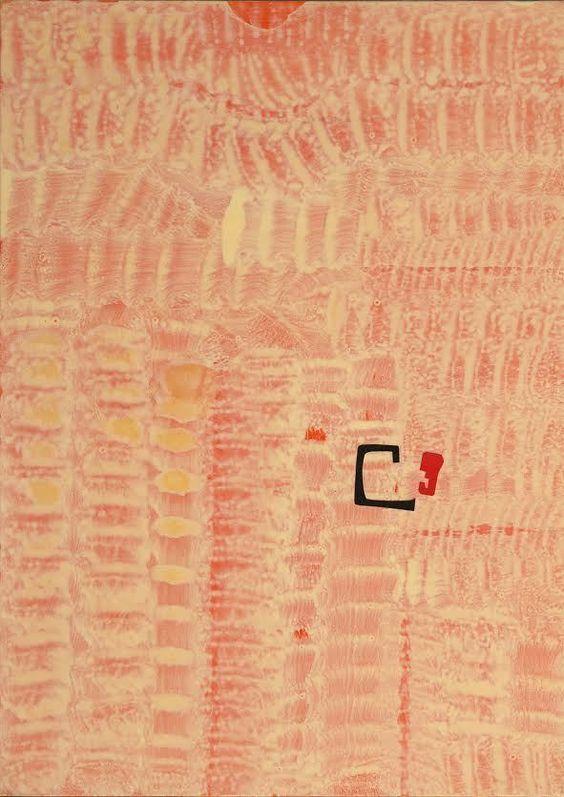 Mafonso su tela pubblicato ed archiviato 2013