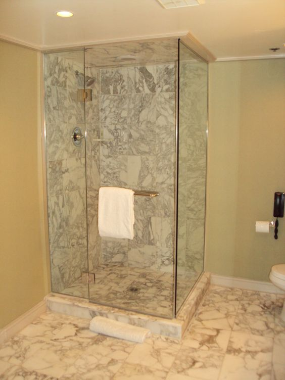 Great 29 Inch White Bathroom Vanity Huge Bathroom Vanities Toronto Canada Clean Silkroad Exclusive Pomona 72 Inch Double Sink Bathroom Vanity Lowes Bathroom Vanity Tops Youthful Memento Bathroom Scene GreenReplace Bathtub Shower Doors Walk In Shower Designs In Various Types And Styles: Walk In Shower ..