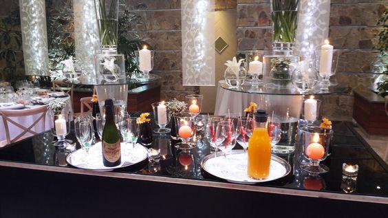 Hotel Crowne Plaza Barcelona-Event Photo