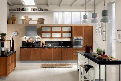 explore italian kitchens modern kitchens and more kitchens modern