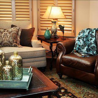 Interior Design By Joan Klick Of Star Furniture, 19660 Southwest Freeway, Sugar  Land,