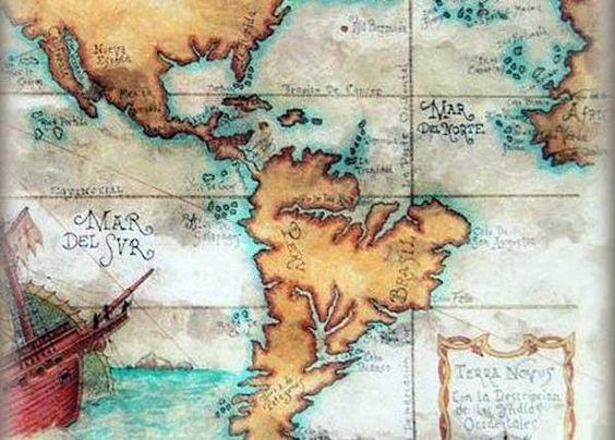 La conquista del reino Nazarí de Granada y  la incorporación del reino de Navarra Ea60ef8f2788297c348e13cdf8a5bebf