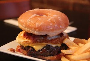 Best Restaurants In Jackson MS - Places to Eat and Drink in 2014