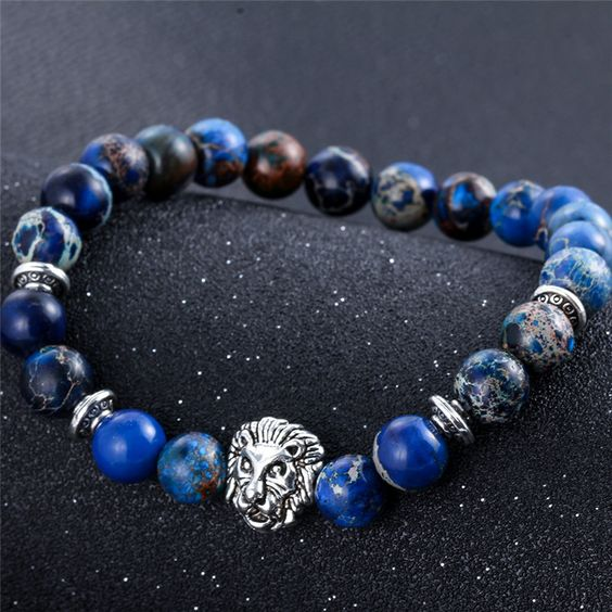 17km 2016 New Hot Lion Head Lava Stone Onyx Bead Buddha Bracelet Stone Charm Tiger Eye Women Man Bracelets Pulseras Hombre Photo, Detailed about 17km 2016 New Hot Lion Head Lava Stone Onyx Bead Buddha Bracelet Stone Charm Tiger Eye Women Man Bracelets Pulseras Hombre Picture on Alibaba.com.