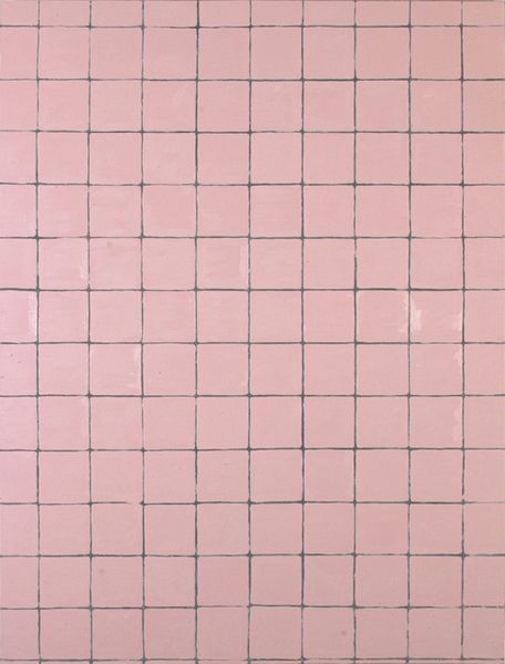 Fantastic You Dont Necessarily Have To Choose A Single Shade Of Pink And Use It To Decorate The Entire Bathroom You Can Mix And Match Several Tones And Also Play With Different Textures For A Diverse  Use Pink For The Floor And Wall Tiles, Beige Or