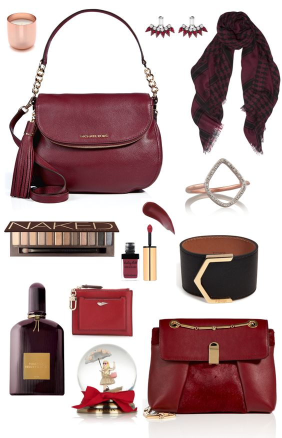 Christmas Gifts for the Woman that has almost…Everything! | Your Living City For Product details click the link.