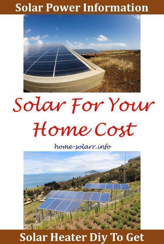 Residential Solar Power Panels Home Energy Uk Home Solar Maintenance Solar Power Deals How To Make Solar Inverter Residential Solar Panels Cost Smart