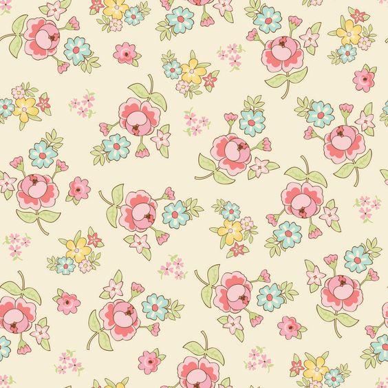 vintage background free - Hledat Googlem