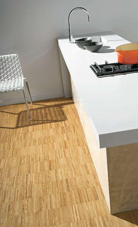 Industrieparkett eiche hell  Parkett im Holzboden-Vergleich | Parkett, Holzboden und Parkett ...