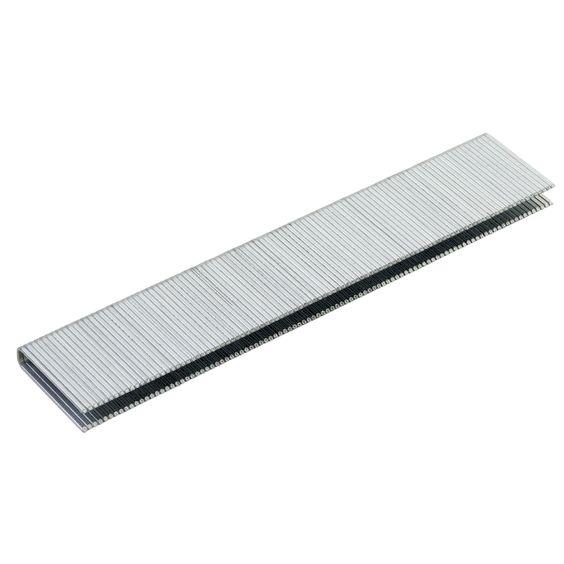 """Bostitch Stanley SX50351-1/4G 3,000-count 1-1/4"""" Galvanized Staples"""