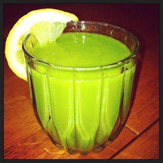 Tropical green drink | Food | Pinterest | Drinks, Tropical and Green