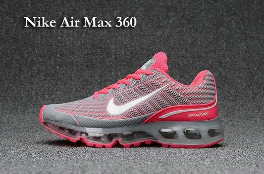 air max 360 2018