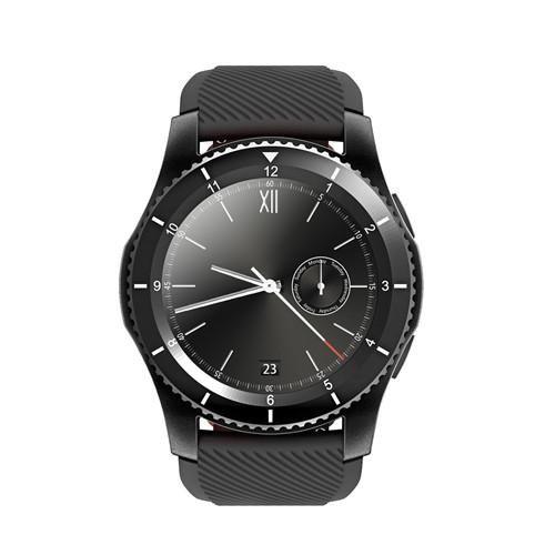 ea648ccab77f582d758e83929d91caed Smart Watch No Brand