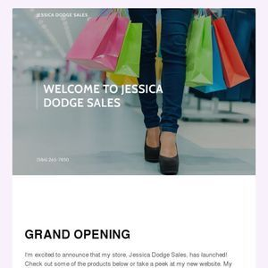 My Store Jessica Dodge Sales Is Live Product Launch Grand Opening Swim Dress