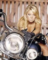 .: Boudoir Photos, Lingerie Photo, Girls Bikes, Harley Davidson Motorcycles, Babes Bikes, Motorbike Session, Model Photo Shoot