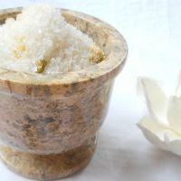 ... salt dead sea bath salts sea salt jasmine bath salts natural stress