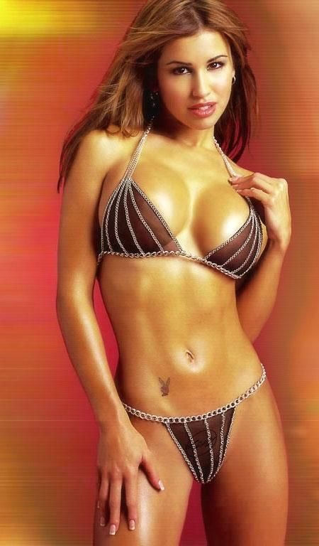 outgoing Best dating site in new jersey cheerful, open, communicative and
