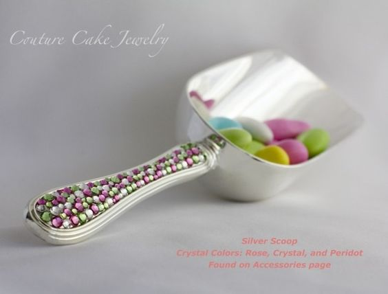 couture_cake_jewelry