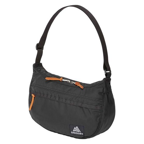 サッチェルm ショルダーバッグ グレゴリー Gregory 公式通販 バッグ ショルダーバッグ バックパック