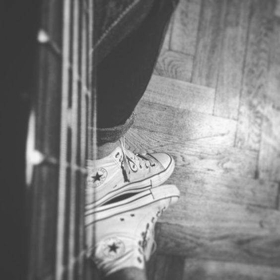 pour les #soldes2016 des #converse ? https://t.co/eWHJDkmFHp visit https://t.co/5aqSQEgO7n