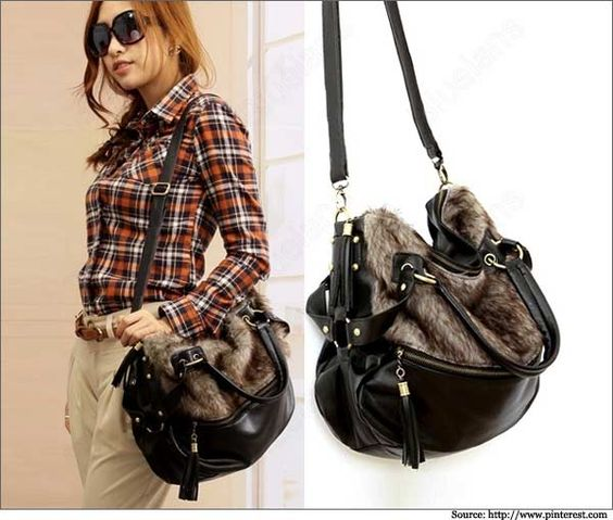Sling Bags for Women | Sling Handbags | Sling Bags Collections ...