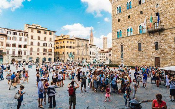 rom sehenswürdigkeiten italien sehenswürdigkeiten