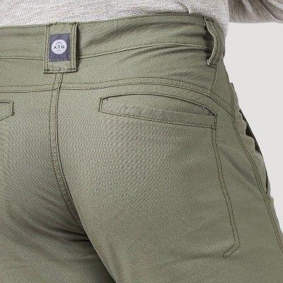 Men S Wrangler Flex Waist Outdoor Cargo Pant Men S Pants Wrangler Cargo Pants Men Mens Pants Outdoor Shirt