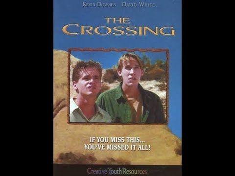 A Travessia Filme Gospel Completo Dublado Com Imagens Filme