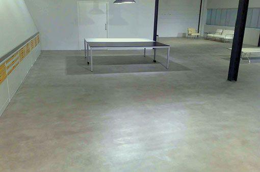 Que es el microcemento un revestimiento a base de cemento - Que es el microcemento ...