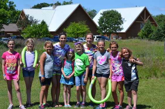 "2015-Tue18 (from <a href=""http://www.campcalvin.com/CampPhotos/picture.php?/1127/category/15"">Camp Calvin Photos</a>)"