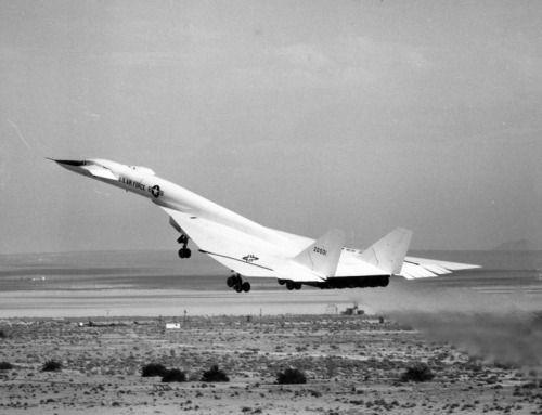 Humanoid History Valkyrie Flight Deck Aviation History
