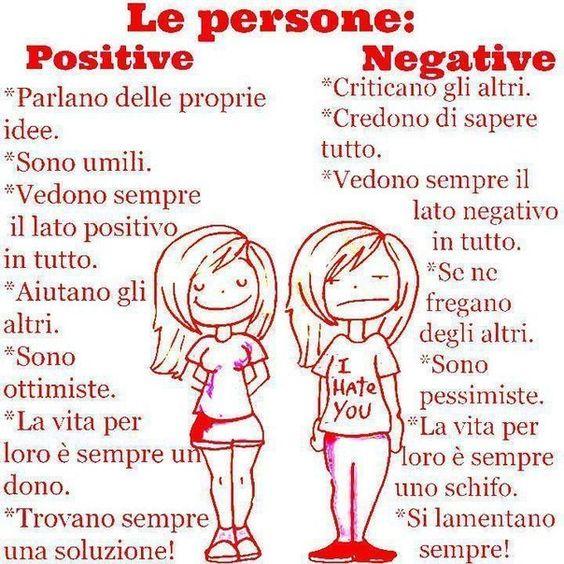 lingua italiana parole