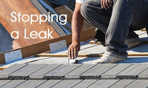 Pin On A Affordable Roofing Services