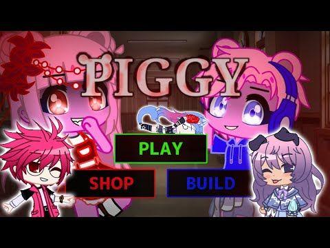 Rpg Meme Piggy 2 Youtube Piggy Anime Fnaf Sanic Memes