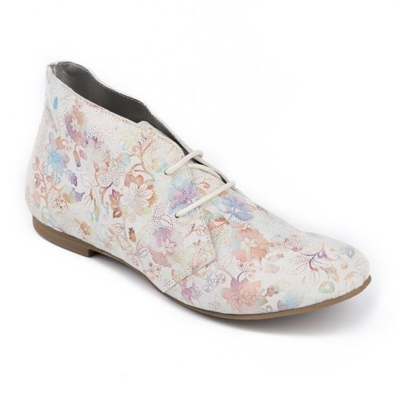 floral-taille-35.jpg (600×600)