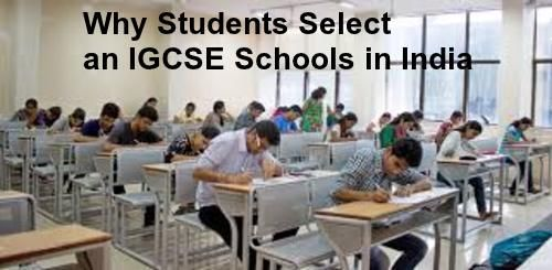 What Is The Igcse Curriculum For The Grade 8 In India Igcse Syllabus For Grade 9 10 In Delhi Which One Is The Most British Schools Recruitment India School