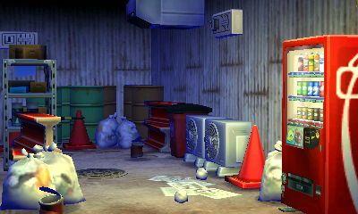 Animal Crossing Happy Home Designer おしゃれまとめの人気アイデア