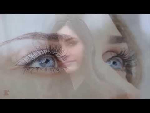 Alham Hauate Adli Kullanicinin Popular Music Videos Panosundaki Pin Gozler