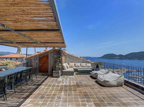 Location Corse Interhome, location Appartement La Porte Génoise à Porto Vecchio prix promo Interhome 830,00 €