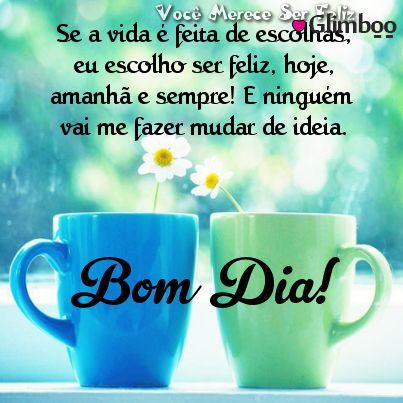 bom_dia_323867.png (403×403)