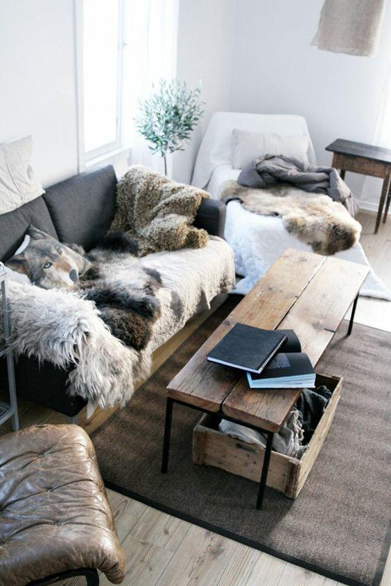 on vous pr sente le meilleur plaid en fourrure en 40. Black Bedroom Furniture Sets. Home Design Ideas
