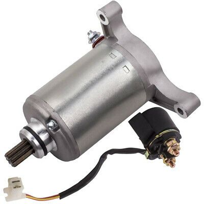 Ignition Coil Yamaha Warrior 350 YFM350 1987-2004 Replacement Starter Spark Coil