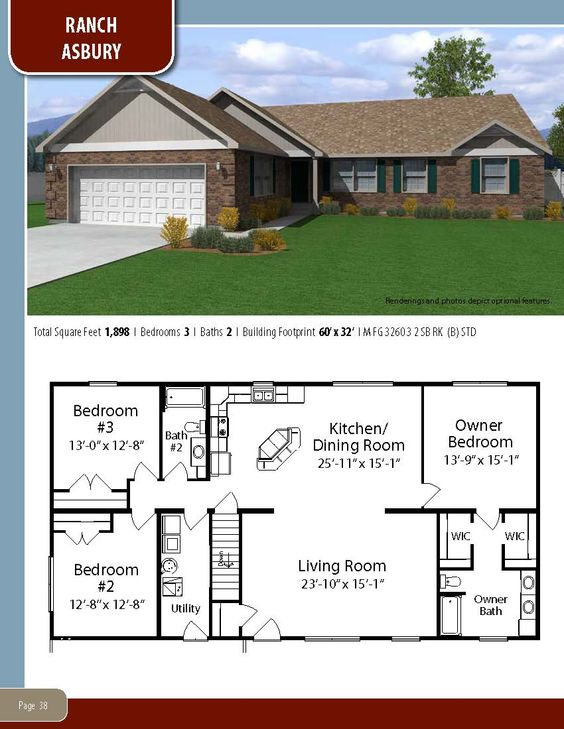 Construction Timeline For Website(1) Rochester Homes Inc Pinterest - construction timeline