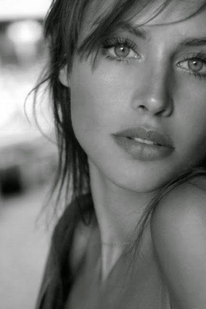 BEAUTIFUL WOMEN - Comunidade - Google+