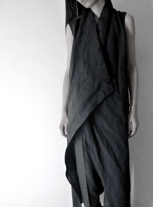 a'bout  -- pre-fall '12