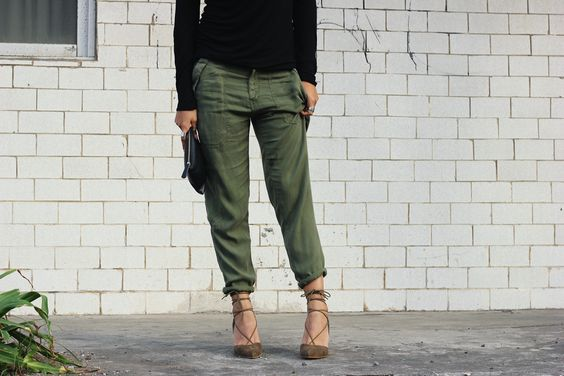 Brunette Braid - Fashion blogger de México
